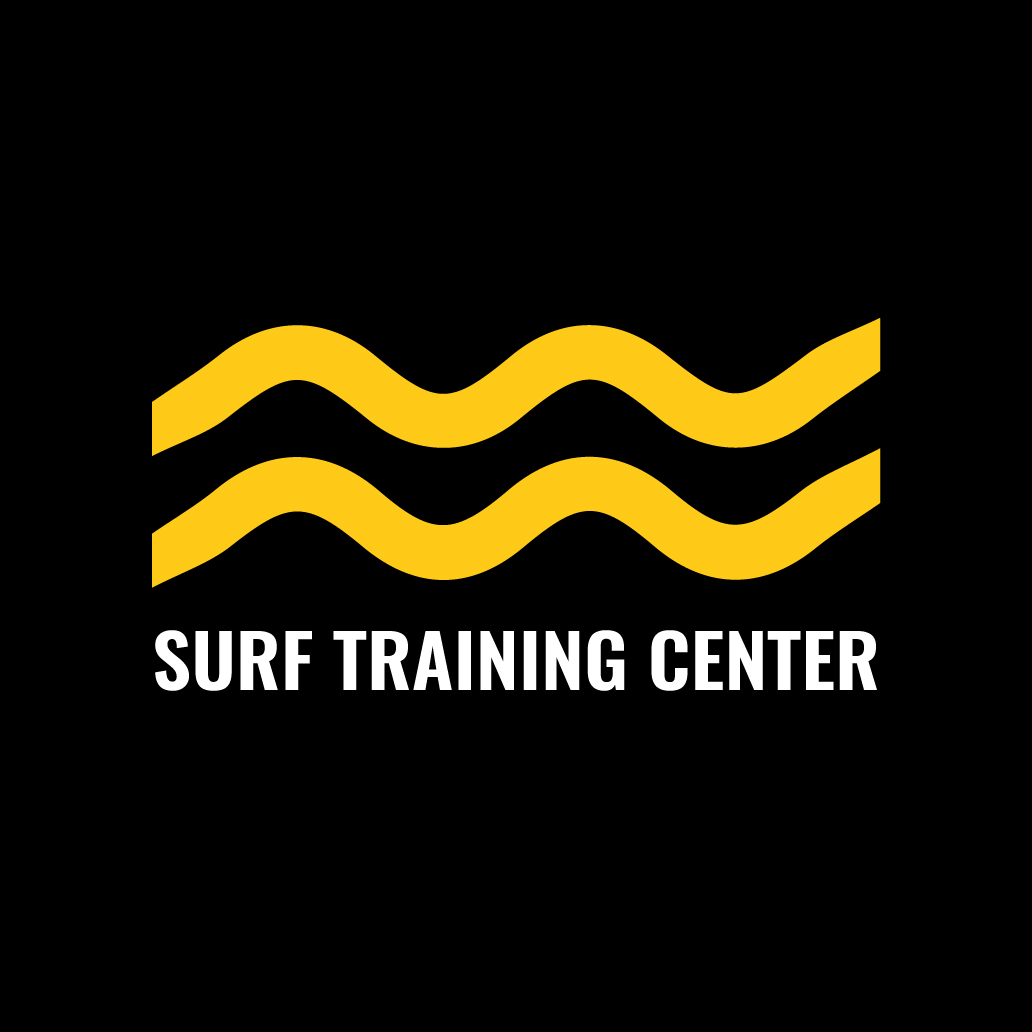 Surf Training Center Fuerteventura